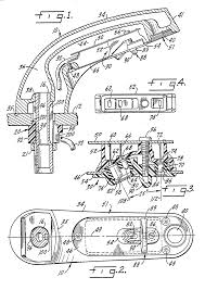 Zurn Sensor Faucet Aerator by Patent Ep0347527a1 Automatically Operated Water Tap Google Patents