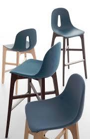 oklahoma wood oklahoma wood chair genesys office furniture