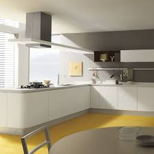 hickory kitchen cabinets kitchen cabinet hickory kitchen cabinets walnut kitchen cabinets