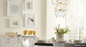 what is the best sherwin williams white paint for kitchen cabinets using different colors of white paint sherwin williams