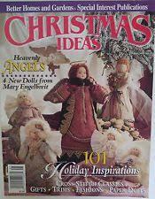 better homes u0026 gardens annual magazine back issues ebay