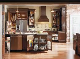 Value Choice Cabinets Schrock At Menards