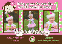 1st year baby birthday invitation cards design 1st birthday invitation wording samples in tamil in