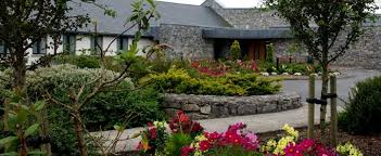 mayo hotels ireland 3 luxury mayo hotel breaks ireland knock