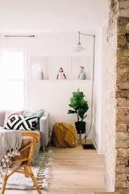 178 best living room images on pinterest living room ideas