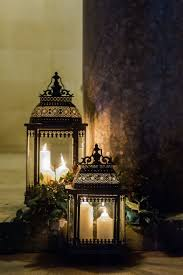 Luxury Outdoor Lights Timer Architecture by Gorgeous Feature Lighting Ideas For Your Wedding Day Lights