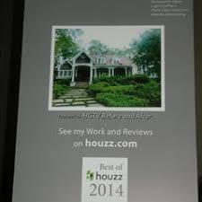 My Green Home Design Reviews Marty Thornberg Designs Atlanta Ga Us 30308