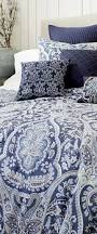 best 25 coastal bedding ideas on pinterest coastal bedrooms coastal decorating ideas bring coastal style to your living room with these inspirational design ideas images whether you live by the sea or not