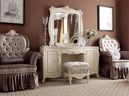 Black Mirrored Bedroom Furniture by Furniture 51 Mirrored Bedroom Furniture Sets Mirror Furniture