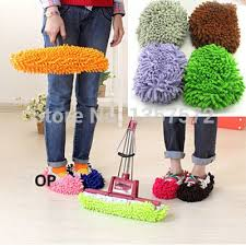 dust mop for wood floors promotion shop for promotional dust mop