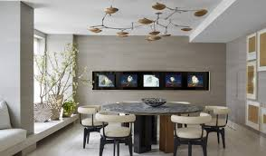 Modern Dining Table Designs With Glass Top Dining Room Dining Table Centerpiece Ideas Project Awesome