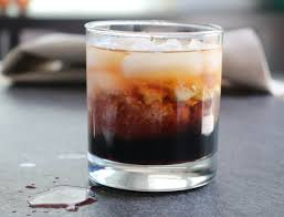 white russian cocktail boozy archives kitchen hoskins