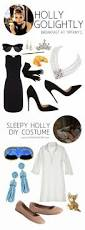 best 25 holly golightly costume ideas on pinterest audrey