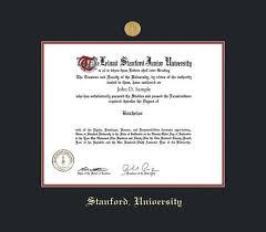 diploma frame size custom diploma frames certificate frames framing success