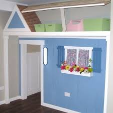 Playhouse Design Beautiful Design Ideas Indoor Playhouse For Kids For Hall Kitchen
