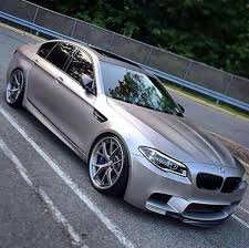 my account bmw bmw f06 m6 gran coupe silver get tons of free traffic and