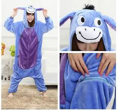 footie pajamas halloween costumes popular halloween costumes onesies buy cheap halloween costumes