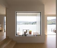 ceramic artist amanda shanley u0027s otago peninsula home homes to