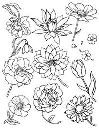 printable picnic coloring free pdf download http