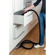 accessoires pour cuisine accessoires pour aspirateur intégré caisson accessoires de cuisine