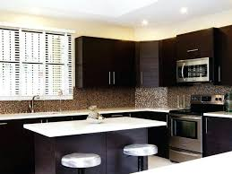 country gray kitchen cabinets grey kitchen backsplash for dark cabinets and light black subway