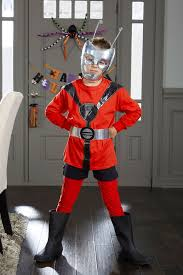 18 best halloween costumes with duct tape images on pinterest