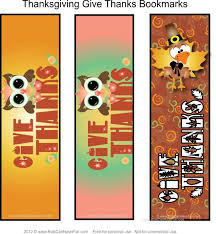 95 best bookmarks images on books bookmark ideas and