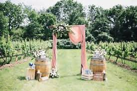 wedding arches for rent toronto arch rental find or advertise wedding services in toronto gta