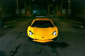 Lamborghini Aventador Sv - wallpaper lamborghini aventador sv superveloce novitec torado