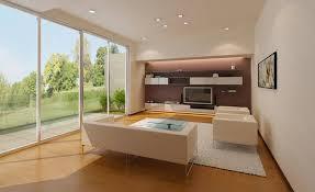 15 flexible beige living room designs home design lover