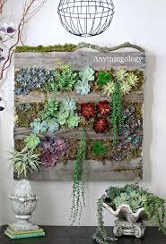 Garden Ideas Pinterest Fall Vertical Gardens Pinterest Best Pallet Gardening Ideas