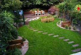 Backyard Corner Ideas Backyard Landscaping Ideas For Backyard Corner Backyards