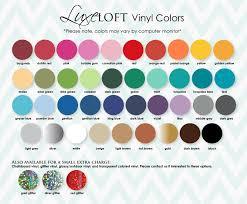 wall decals stickers wall art wall decor luxe loft custom il fullxfull 682315865 40d8 jpg