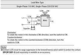 reversible motor diagram wiring diagram simonand