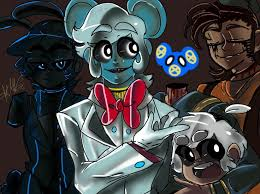 28 best five nights at treasure island images on pinterest