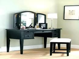 ikea makeup vanity vanity for bedroom ikea serviette club