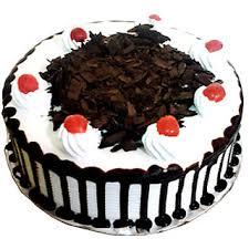 birthday cake online birthday cake buy birthday cake online at best prices from