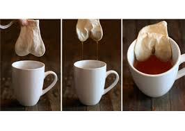 Tea Bag Meme - whole new way to teabag someone imgur