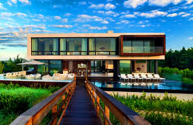 Best 20 Minecraft Small Modern by Apartments Archaicfair Luxury Small Modern House Designs