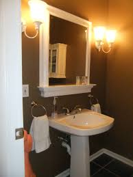 guest bath decor bathrooms pinterest bathroom design ideas guest