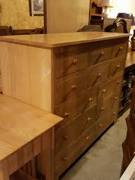 mission oak bedroom furniture painting style mission style