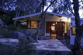 Passive Solar Home Design Concepts by Passive Solar Design Specialists Allan Davies U0026 Trevor Chudleigh