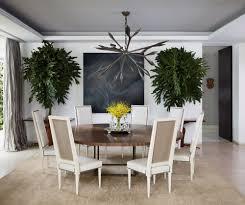 contemporary dining room provisionsdining com