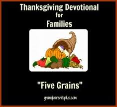 best 25 thanksgiving devotional ideas on