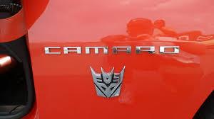 decepticon camaro yes this camaro is a decepticon by hankypanky68 on deviantart