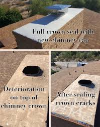 chimney services arizona chimney u0026 air ducts