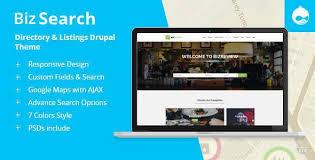 download theme drupal free full 2017 trang 1