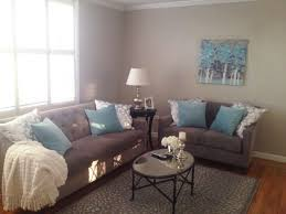 Sofa Throws Ikea by 53 Best My Apartment U003c3 Images On Pinterest Benjamin Moore 3 4