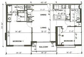 house floor plans with dimensions bedroom plan house floor plans with dimensions