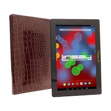 android tablet linsay 10 1 ips 16gb android tablet with keyboard